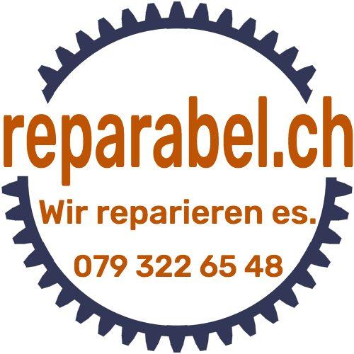 Reparaturdienst in Zürich